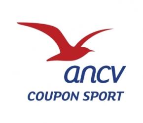 ANCV Coupon sport ASPC GYMSPORT Gymnastique