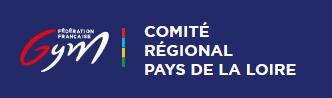 Assemblée Générale du Comité Régional – Elections