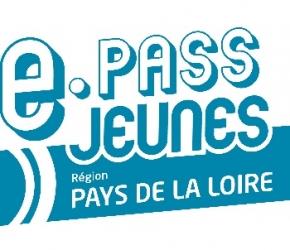 ASPC Aide ePass