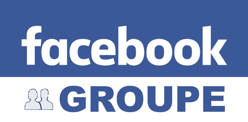 CORONAVIRUS – Création Groupe Facebook