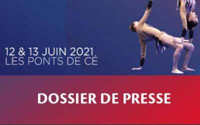 Dossier du COL et Dossier de Presse