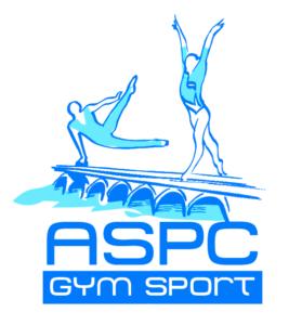 ASPC GYMSPORT