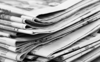 Communiqué Presse n°1